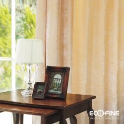 【和美】雪尼尔面料高档大气复古加厚客厅卧室易可纺窗帘