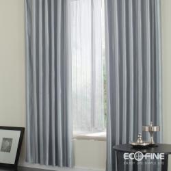 【特价清仓】 现代简约隔热保温防紫外线成品窗帘