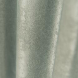 【易可纺—宝藏】欧式高档绒布全遮光窗帘